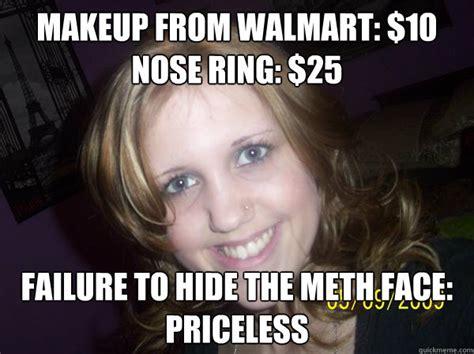Funny Makeup Memes - makeup fail meme memes