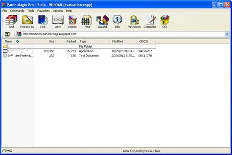 free download keylogger terbaru full version download winrar terbaru full version