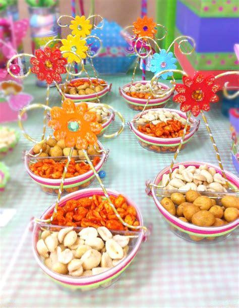 fiestas dulces dulceros para fiestas barra de dulces barra de dulces ideas para candies and