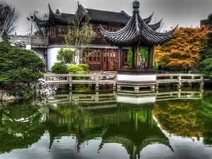 thom zehrfeld photography gardens portland