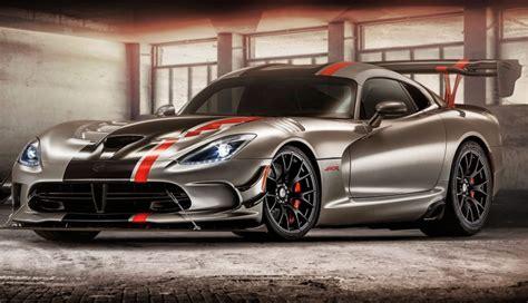 2020 dodge viper 2020 dodge viper specs price concept release date