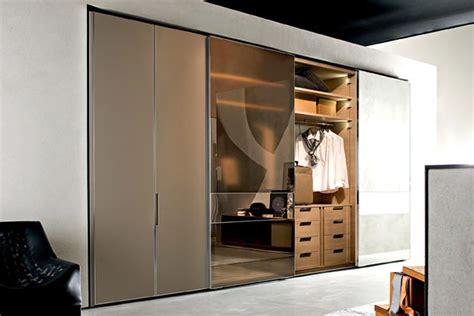 Custom Kitchens By Design armadio gliss 5th armadio gliss 5th molteni