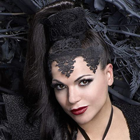 how to do queen hairstyles favorite evil queen hairstyle poll results once upon a