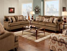 Sofa Sets For Living Room Madarely Living Room Sofa Set