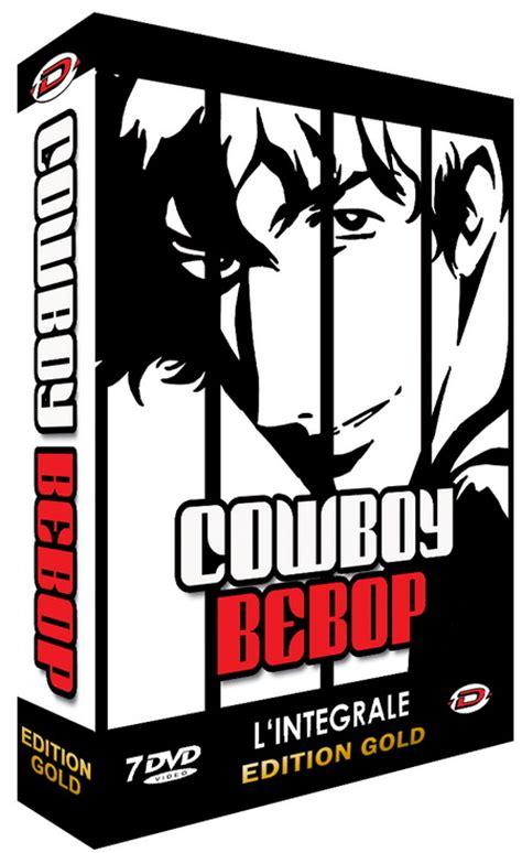 film cowboy bebop vostfr recherche de cowboy bebop film vostfr french 187 page 4