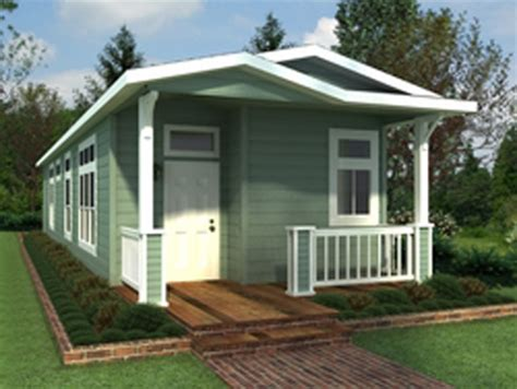 state with cheapest homes modular home cheap modular homes california