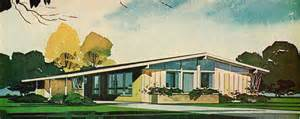 Mid Century Modern Homes A Pocket Guide To Mid Century Modern Style Dengarden