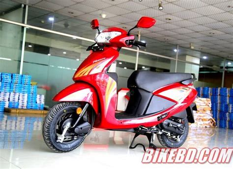 latest  updated motorcycle price  bangladesh