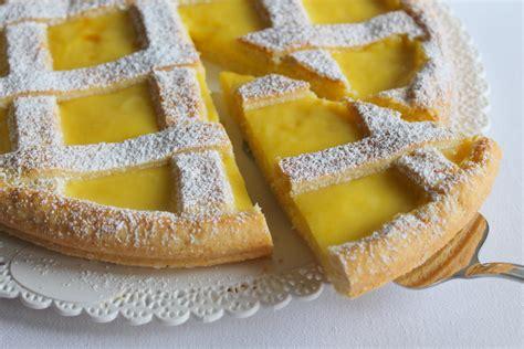 crostata fatta in casa la crostata di frutta fatta in casa si pu 242 congelare