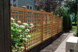 Wooden Garden Trellis 1000 Images About Outdoor Lattice Projects On