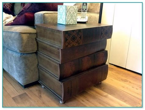 hobby lobby end tables oak end tables with drawers
