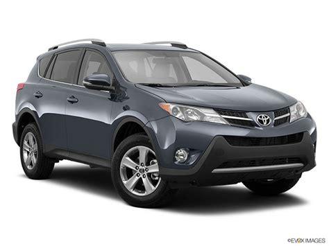 Toyota Rav4 Xle 2015 Price New 2015 Toyota Rav4 Awd Xle For Sale In Pincourt