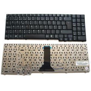 Xtec Go Speaker Usb 2 0 F7 teclado portatil asus f7 m51 f7f limifield