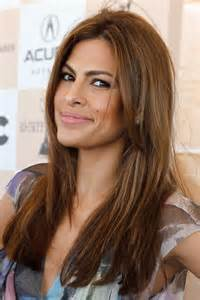 pretty brown hair color 6 pretty hair color ideas for you or loathe