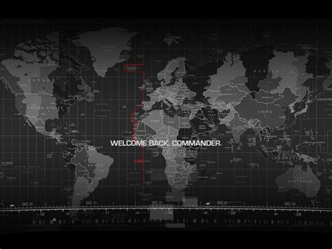 1024x768 black wallpaper download black commander wallpaper 1024x768 wallpoper