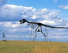 south dakota dinosaur | my photography | pinterest | south