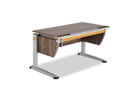 study table for adults 1000 images about ergonomic study tables on