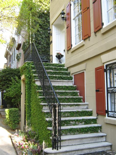 ivy staircase steunk pinterest ivy lodges and 72 best images about stairways to heaven on pinterest