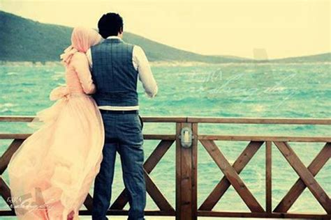 muslim couple wallpaper hd beautiful couple wallpapers pictures one hd wallpaper