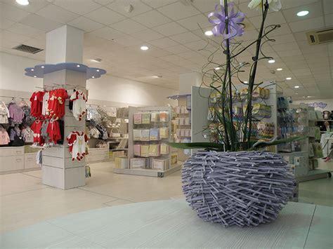 arredamenti per negozi di abbigliamento arredamento negozio abbigliamento arredo negozi vestiti