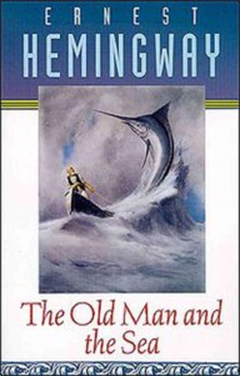 Free kindle books old man sea