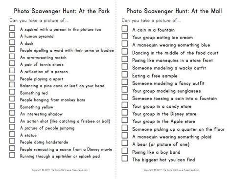 backyard scavenger hunt list scavenger hunt list adults full naked bodies
