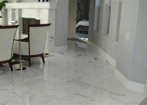 white floor l base white floor l white floor tile diy white floor tile diy
