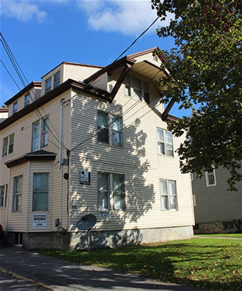 2 bedroom apartments in syracuse ny 415 euclid ave apt 2s