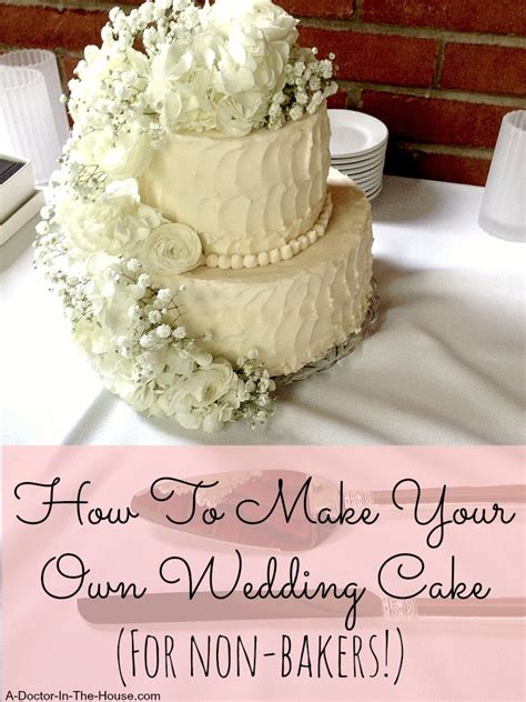 who makes wedding cakes wedding cake with strawberry filling archives andrea tooley