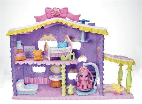 My Little Pony Newborn Cuties Playset   Buy Online in UAE