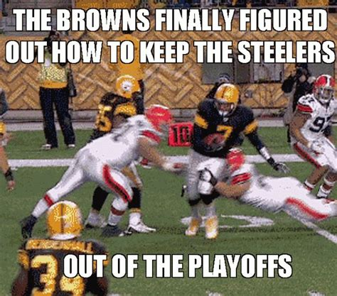 Cleveland Browns Memes - cleveland browns memes cleveland browns