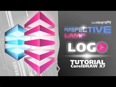 coreldraw x7 tutorial basico corel draw tutorial letra logotipo efecto doovi
