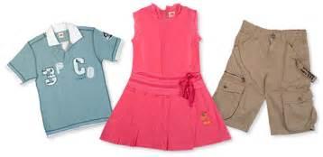 clothes kids kids clothes zone
