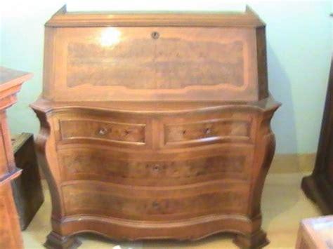 restauro mobili roma restauro mobili roma e corsi di restauro roma
