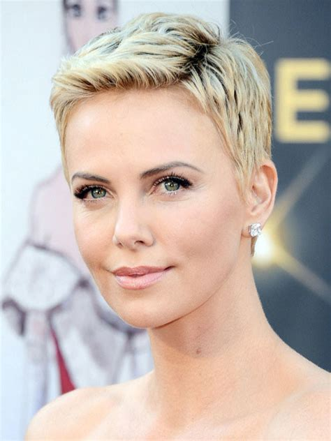 pixie haircut styles 2016 celebrity pixie haircuts for 2017 hairstyles 2018 new