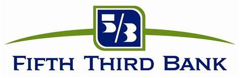 Fifth Third Bank Credit Card Payment Login Address