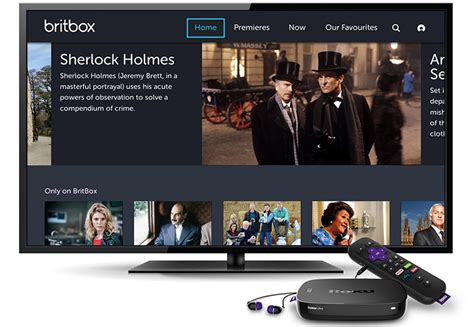 britbox shows britbox the largest collection of british tv now