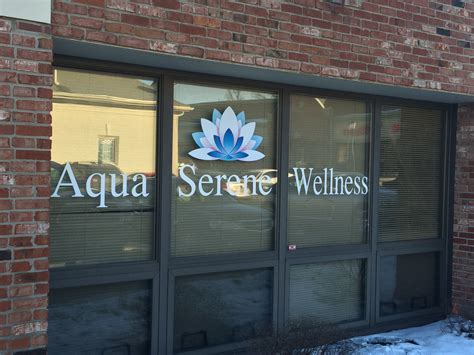 Ionic Foot Detox Indianapolis by Gallery Of Aqua Serene Wellness Center Aqua Serene Wellness
