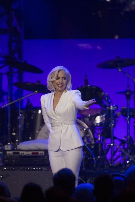lady gaga archives drunkenstepfather archive lady gaga archives hawtcelebs hawtcelebs