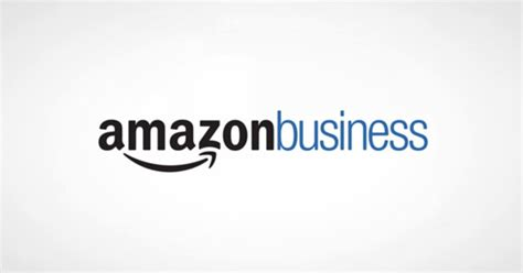 amazon business proof of concept in b2b ecommerce amazon business