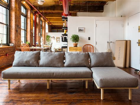 Mix ikea and warby parker and you get on demand furniture wired