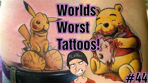 worlds worst tattoos worlds worst tattoos 41 best images collections hd for
