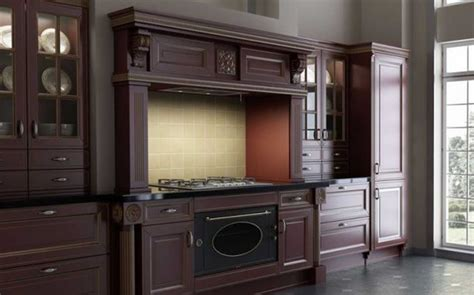 kitchen classic cabinets 100 kitchen classics cabinets lowes kitchenwes