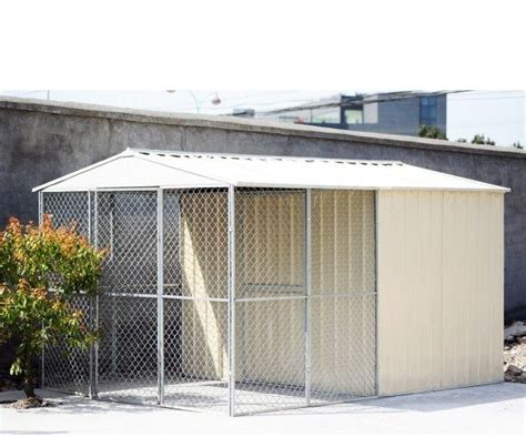 Cheap Carport Kits 25 Best Ideas About Cheap Carports On Garage