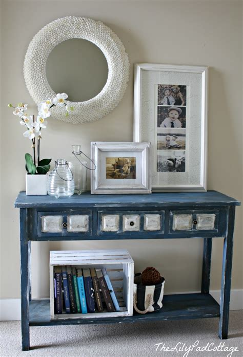 do you paint both sides of a front door the same color adventures in furniture shopping and painting the