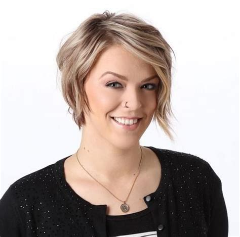 long bob and pixie cuts for diamond faces 398 best images about hairstyles on pinterest messy bob