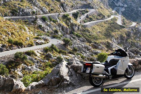 Motorrad Mit Zwei Vorderrädern by Jetzt Auch Bmw Auf Zwei R 228 Dern Zroadster Bmw