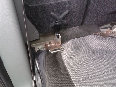 f150 backseat removal reamove back seat in 2014 f150 supercab autos post
