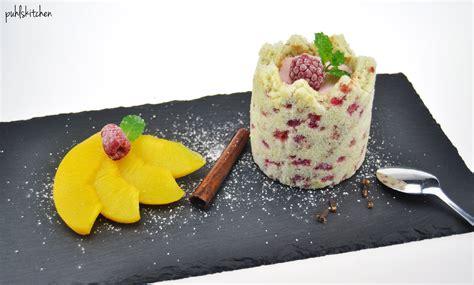 Dessert Anrichten by Nachtisch Puhlskitchen