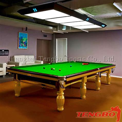 Meja Billiard Internasional beli set lot murah grosir set